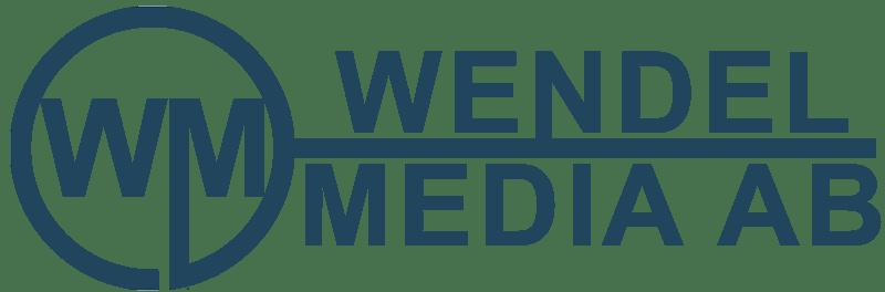 Wendel Media AB